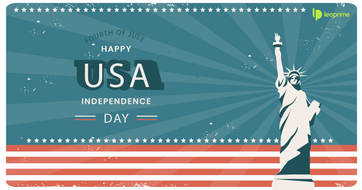 LeoPrime-Trading-Hour-Schedule-for-US-Independence-Day